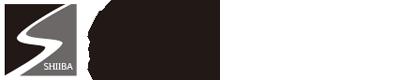 有限会社シイバ自動車販売 | 兵庫県姫路市 | 新車・中古車・トラック販売・買取・車検・整備・鈑金・塗装・自動車保険